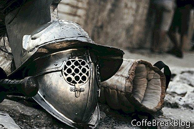 Solo-adventuring i RPG-kampagner