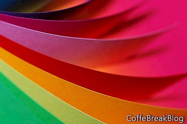Der komplette Foto-Leitfaden zum Papierbasteln