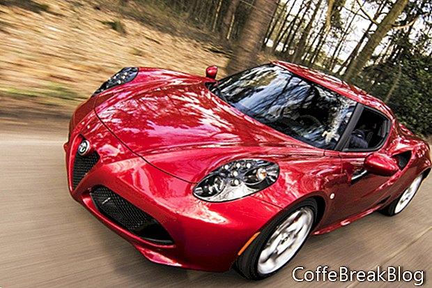 Bereiten Sie das Finish Ihres Fahrzeugs für die Restaurierung vor - Waschen Sie das Fahrzeug