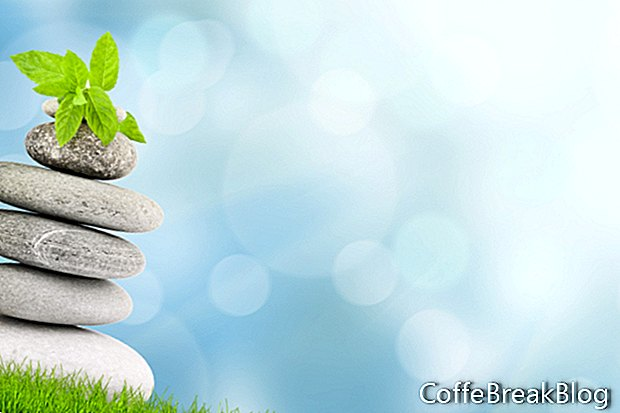 Naturaalsed HOMEMADE vananemisvastased tooted