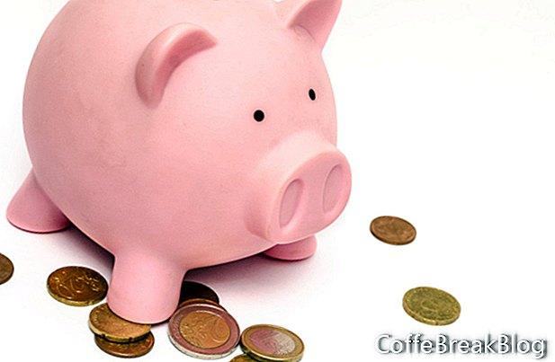 Kreipimasis dėl nemokamos finansinės pagalbos mokyklai