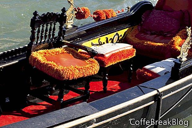 Balık Kuyruğu Palmiye, Pilerne, Goa kesmek