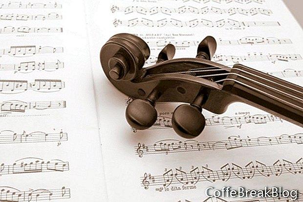 Beethovens 9. Symphonie und Die Ode an die Freude