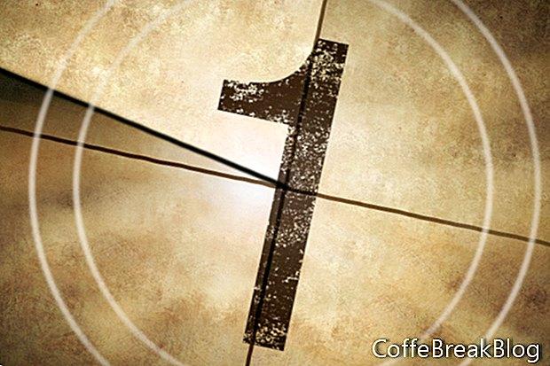 Garsenybių savaitgalio atnaujinimas, spalis 2012