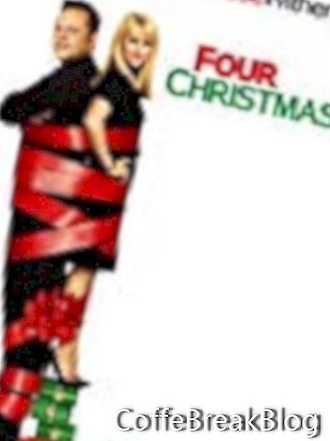 Quattro Natale