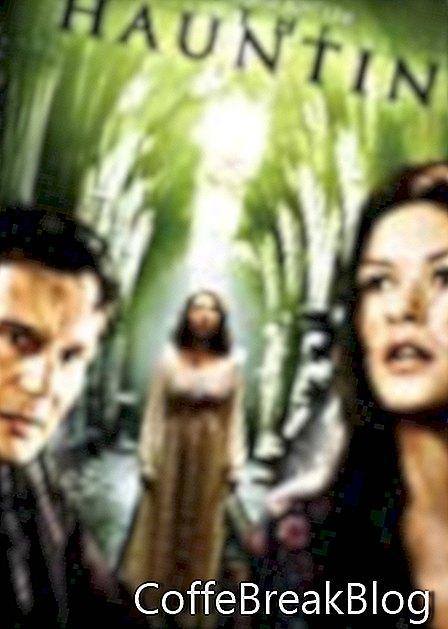 הרדיפה (1999)