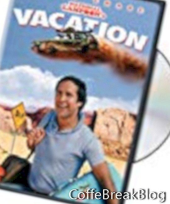 休暇(1983)