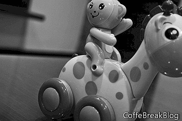 Disneyjeve princezne aktivnosti u predškolskoj ustanovi Disney