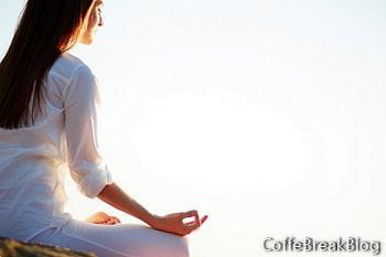 Kuidas säilitada oma kehakaalu pühade ajal