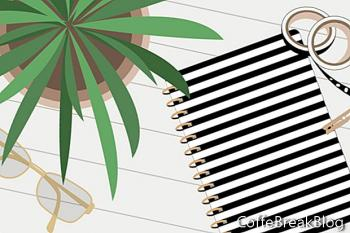 Photomontage dengan Notebook Designer Designer