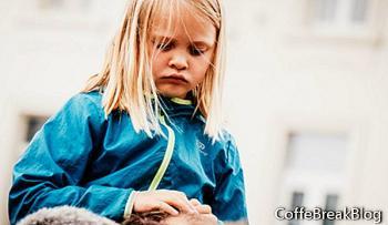 Κορίτσια με διαταραχές ADD και συμπεριφοράς