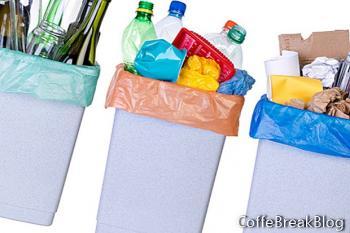 Tisztításkor a legtöbb hiányzó terület