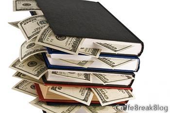 Výhody nouzového fondu
