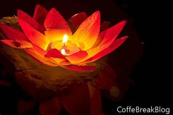 Spiritualitas Buddhisme adalah untuk Siapa Pun