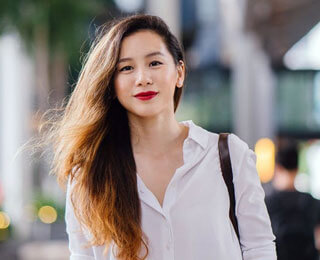 Chow Yuan
